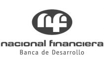 logo-vector-nacional-financiera2-blackwhite-630x300